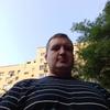 Denis, 32, Красний Луч