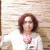 Anastasiya Jarinova, 37, Zelenodol