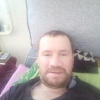 Олег, 46 лет, Стрелец, Череповец