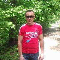 Dima Tocheny, 41 год, Близнецы, Москва