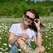 Alitta, 29, г.Севастополь