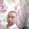 Рамиз, 28, г.Ашхабад