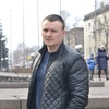 Дмитрий, 28, г.Енакиево