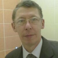 Роман, 56 лет, Телец, Домодедово