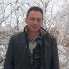 Андрей, 45, г.Малые Дербеты