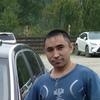 виталик, 34, г.Горно-Алтайск