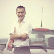 Рафаэль, 28, г.Бугульма