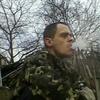 Иван, 24, г.Херсон