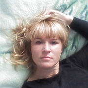 Оксана, 40, г.Лиман