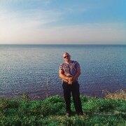 Алексей, 42, г.Камбарка