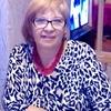 Наталья Исакова, 55, г.Казань