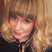 Дарья, 24, г.Выборг
