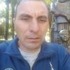 Камиль, 39, г.Ростов-на-Дону