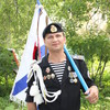 Дмитрий Мишин, 47, г.Буланаш
