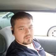 Тимофей, 31, г.Хилок