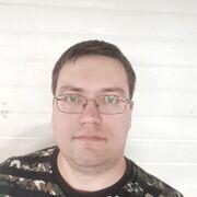 Михаил 37 лет (Козерог) Якутск