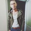 Юрий, 27, г.Житомир