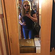 Анастасия, 26, г.Сосновый Бор