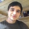 Аркадий, 30, г.Санкт-Петербург