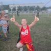 Евгений, 40, г.Кашира