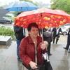 Татьяна, 64, г.Электросталь