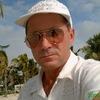 SLAVA, 59, г.Чикаго