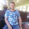 Игорь, 40, г.Мценск