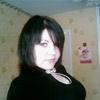 Анна, 31, Полтава