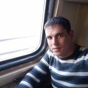 Андрей, 30, г.Тяжинский