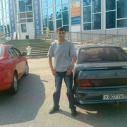 Одина, 41, г.Ханты-Мансийск