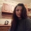 Виолетта, 16, Кременчук