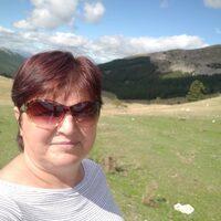 Тамара, 58 лет, Стрелец, Жлобин