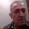 Николай, 53, г.Галич