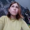 Ирина, 19, г.Арти
