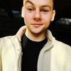 Богдан Сілантьєв, 19, г.Киев