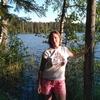 Мариша, 41, г.Санкт-Петербург
