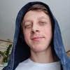 Евгений, 21, г.Кременчуг
