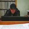 Александр, 36, г.Черкассы