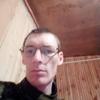 Дамир, 33, г.Актюбинский