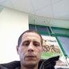 Виктор, 35, г.Костанай