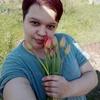 Юлия, 37, г.Судиславль
