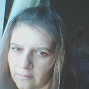 Елена, 30, г.Ревда