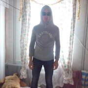 иван 26 Минск