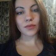 Вероника, 26, г.Белоусово