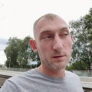 Валера, 43, г.Октябрьский