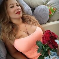 Irina, 40 лет, Скорпион, Милан