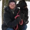 Евгений, 57, г.Калининград