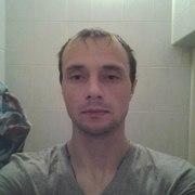 Александр, 35, г.Углич