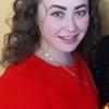 Олеся Alexandrovna, 28, г.Билимбай
