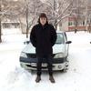 Andrey, 58, Arzamas